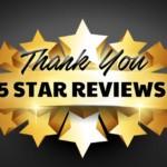 5 star review 150x150 About