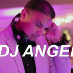 DJ ANGEL ALBA WEDDING dj 150x150 About