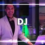 DJ w 150x150 About