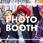 PHOTO BOOTH W 150x150 About