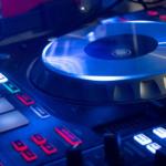 pioneer DDJ SX controller DJ ANGEL ALBA 150x150 About