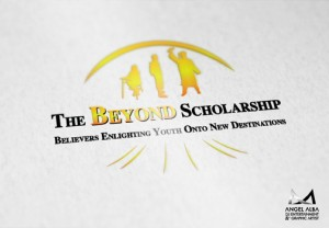 BEYOND SCHOLARSHIP Home