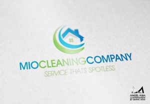 MIO CLEANING Dj Entertainment