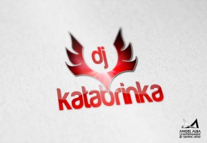 dj katabrinka Dj Entertainment